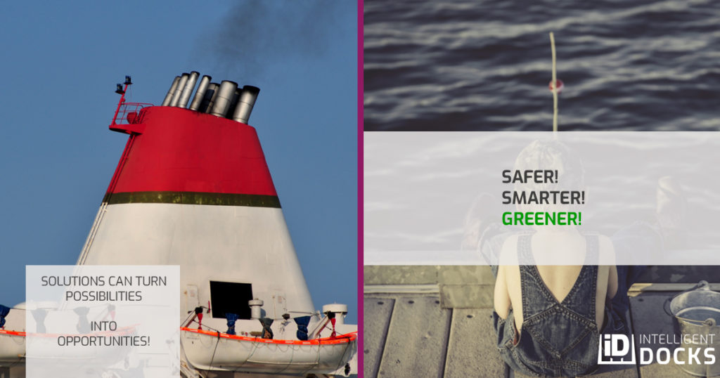Green Shipping, Environment, imo 2020, sulphur cap
